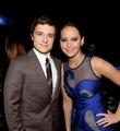 Josh & Jen<3