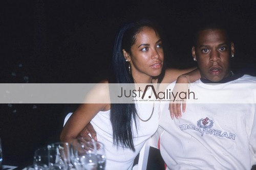 Just-Aaliyah Exclusive ! HQ Happy Bday our malaikat ! ♥