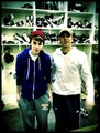 Justin <3 - justin-bieber photo