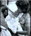 Katherine and Baby Michael :) - michael-jackson photo