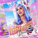 Katy Perry Icon! - kesha-vs-katy-perry icon