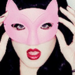 Katy Perry ♥ - katy-perry icon
