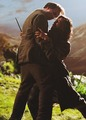 Let's take this out of context. - couples-from-harry-potter photo