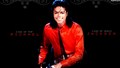 michael-jackson - Liberian Girl wallpaper