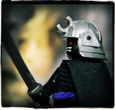 Lord Garmadon >:3