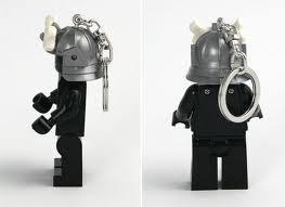 Lord Garmadon >:3