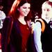 Lorelai and Rory Gilmore ♥