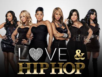 Love & HipHop - love-and-hip-hop Photo