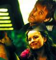 Lucas and Skye