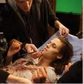Más Stills Amanecer parte 1 - twilight-series photo