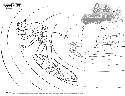 Barbie Movies Images MT2 Coloring Pages Why Theyre Not Here Yet Wallpaper And Background Photos