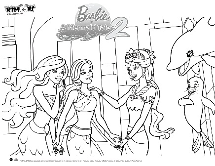 MT2 coloring pages (why they're not here yet?)