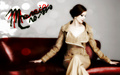 Marcia Cross - desperate-housewives wallpaper