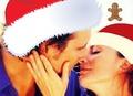 Maria's Secret Santa