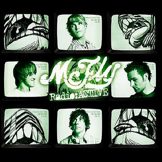 McFly <3