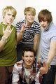 McFly - mcfly photo