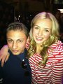 Me and peyton list - peyton-roi-list photo