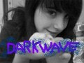 Me! :) - darkwave photo