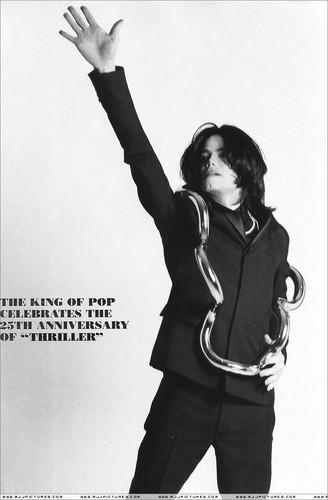 Michael.............