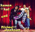 Mik3 :D - michael-jackson photo