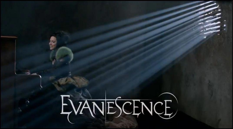 evanescence hearts wallpaper - photo #23