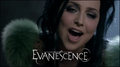 evanescence - My Heart is Broken screencap