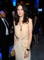 NBCUniversal's 69th Annual Golden Globes Viewing And After Party