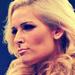 Natalya - wwe-divas icon