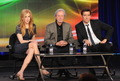 Nicole Kidman - HBO Winter 2012 TCA Panel