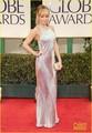 Nicole Richie - Golden Globes 2012 Red Carpet - nicole-richie photo