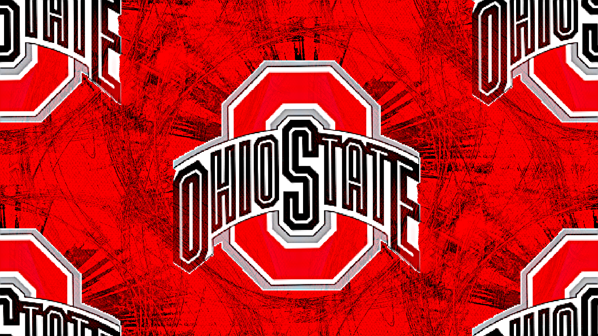 keep your eye on the ball - Ohio State University