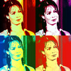 PIPER♥ - piper-halliwell Icon