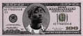 Pac Hundred Dollar Bill - tupac-shakur photo