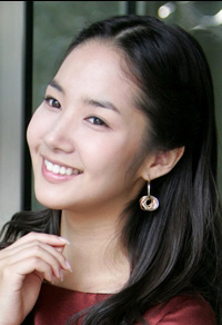 Park Min Young - korean-actors-and-actresses Photo
