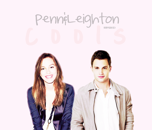 Peighton