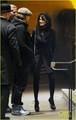 Penelope Cruz & Javier Bardem: London Lovebirds!