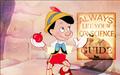 Pinocchio - pinocchio wallpaper