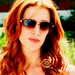 Poppy - poppy-montgomery icon