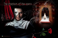 RA_The Phantom of the Opera - richard-armitage fan art