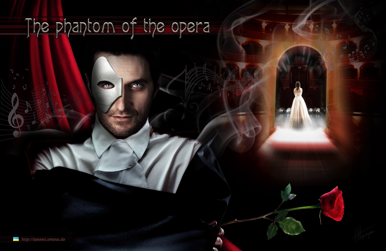 RA_The Phantom of the Opera