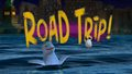 ROAD TRIP! - penguins-of-madagascar screencap