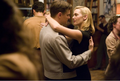Revolutionary Road - kate-winslet-and-leonardo-dicaprio photo