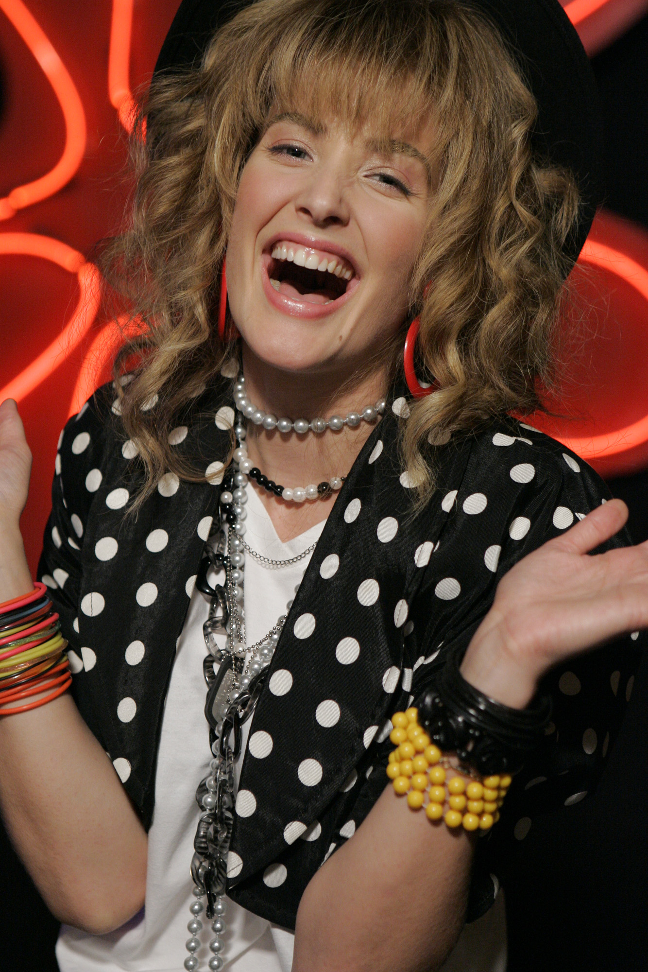 Robin Sparkles | Comics and Other Amusing Things ...