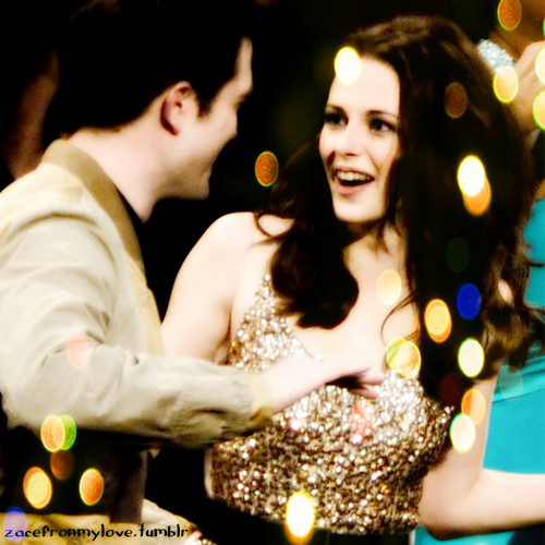 Robsten- 01.05.11: PEOPLE'S CHOICE AWARDS