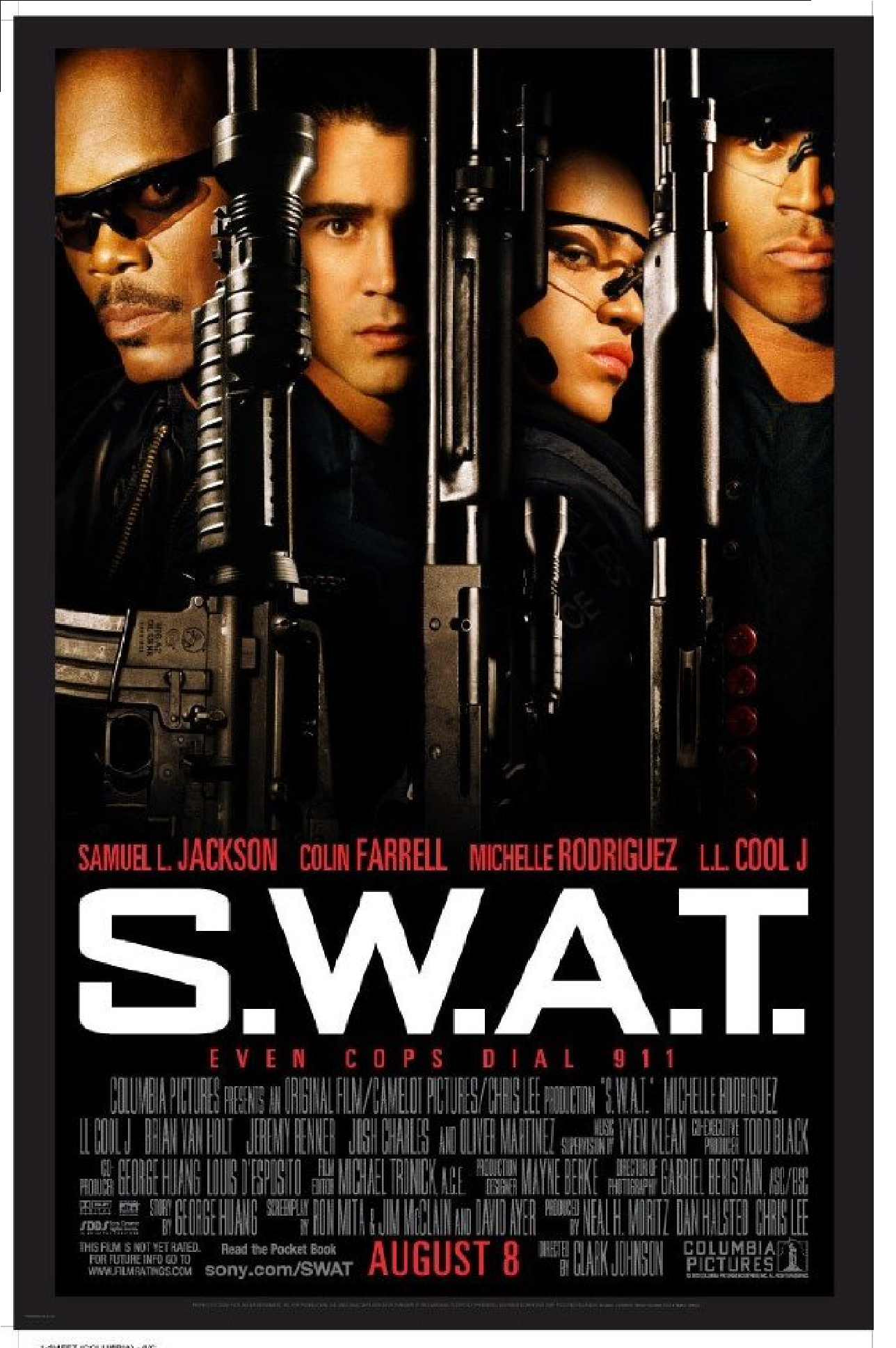 SWAT images S.W.A.T HD wallpaper and background photos ...