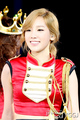 SNSD @ Girls Generation 2nd Tour in Hong Kong konsiyerto