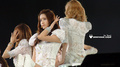 SNSD @ Girls Generation 2nd Tour in Hong Kong buổi hòa nhạc