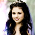 Selena Gomez- Wizards of Waverly Place - 2.03 Graphic Novel