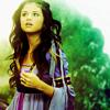 Selena Gomez Icons Selena-Gomez-Wizards-of-Waverly-Place-selena-gomez-28322511-100-100