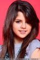 Selena Gomez - selena-gomez-and-demi-lovato photo